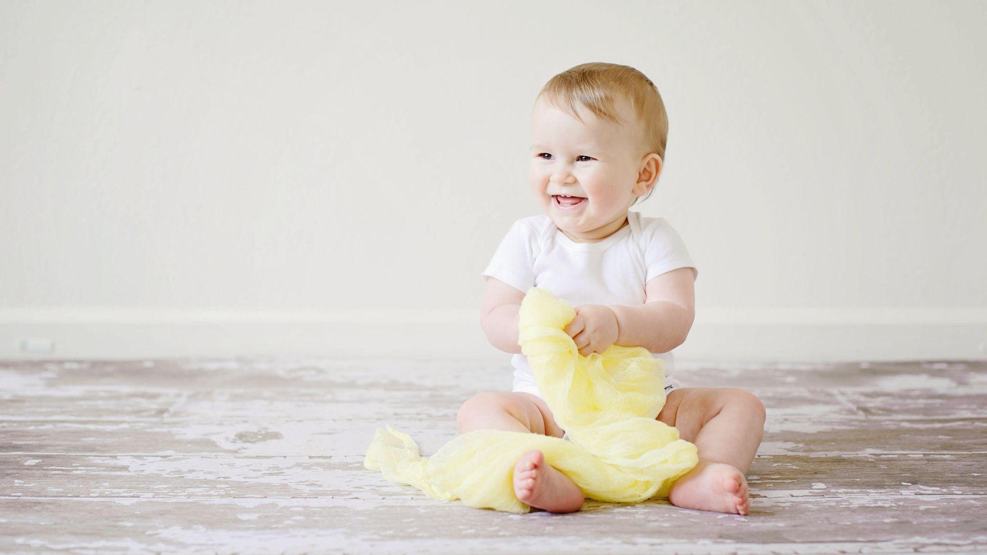 Babyklub – Zpívanky